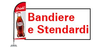 Bandiere e Stendardi